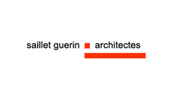 Saillet-Guerin
