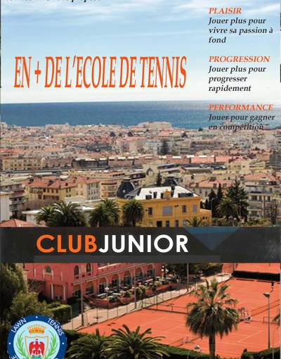 club-junior-recto-termine.jpg