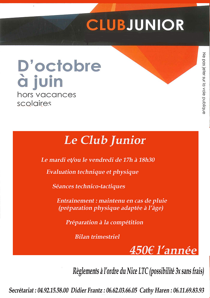 junior sncf france