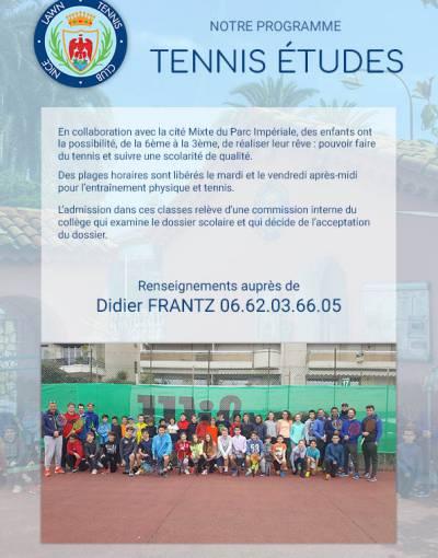 tennis-etude.jpg