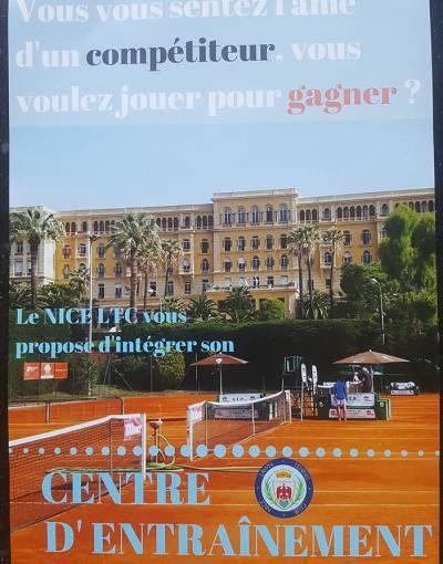 Centre_Entrainement_Recto.jpg