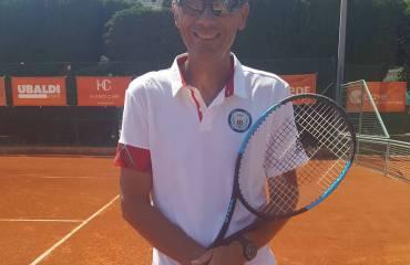 Didier FRANTZ