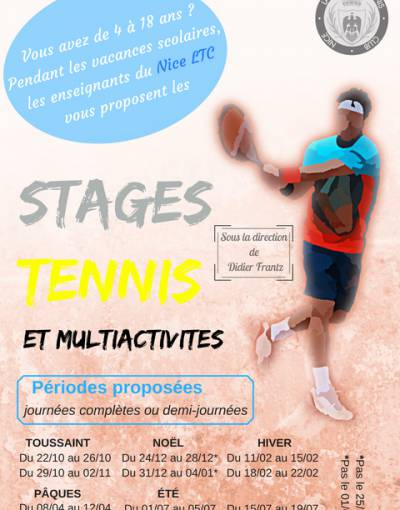 stages-tennis-recto.jpg