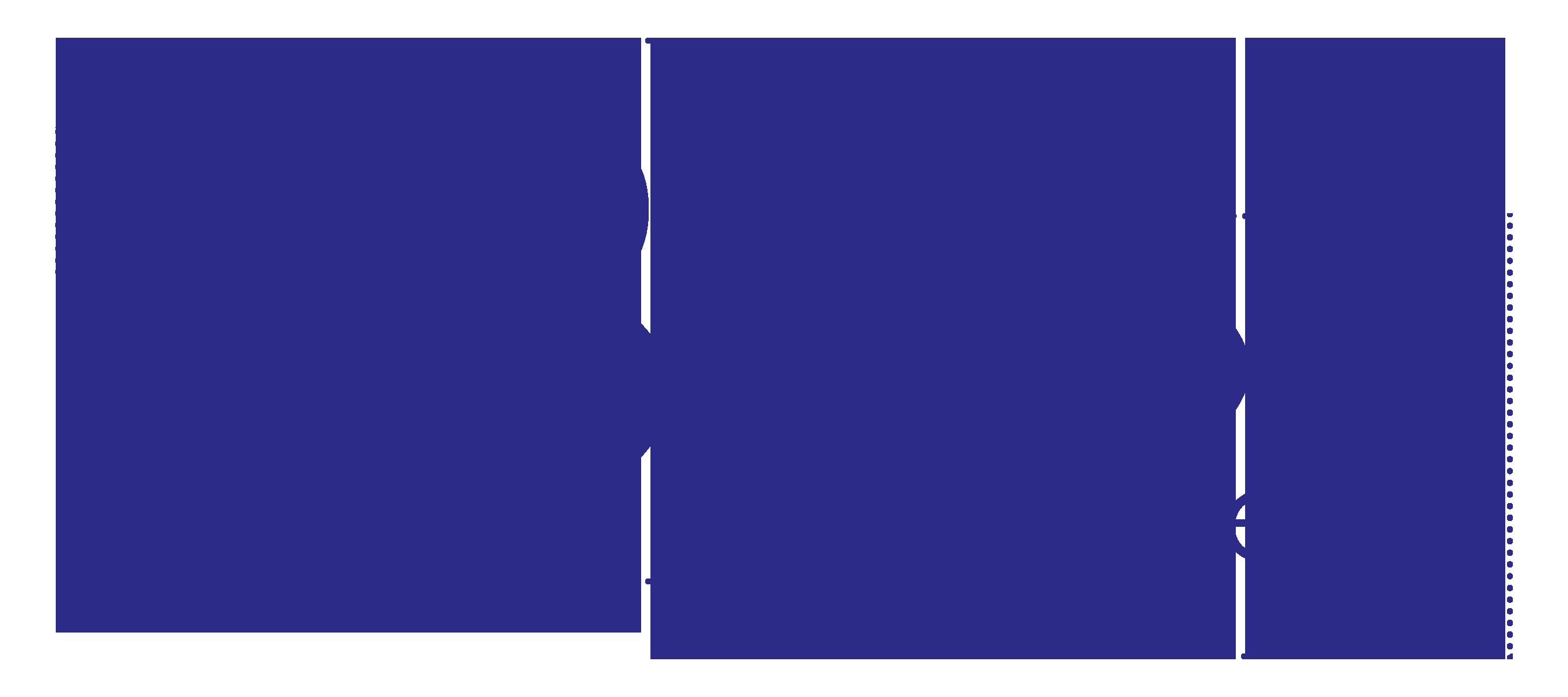 Bruno Plomberie