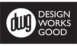 Design Works Good