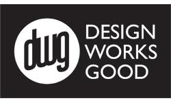 Design Works Good