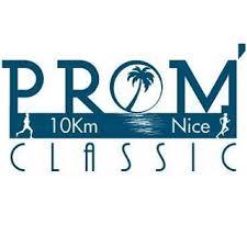 Prom' Classic