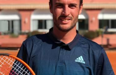 Benjamin Simoncini