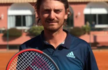 Stéphane MASSA
