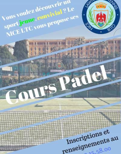Cours-Padel-New-Tarif-1.jpg