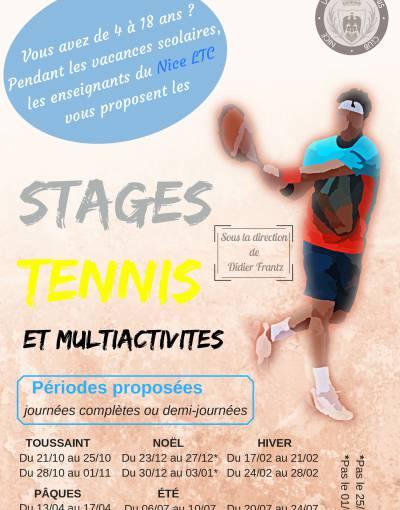 Stages-dates-actualisées-1.jpg