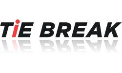 ProShop Tie Break
