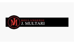 J Multari – 128 blvd gambetta