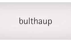 Bulthaup monaco