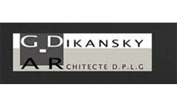 Dikansky
