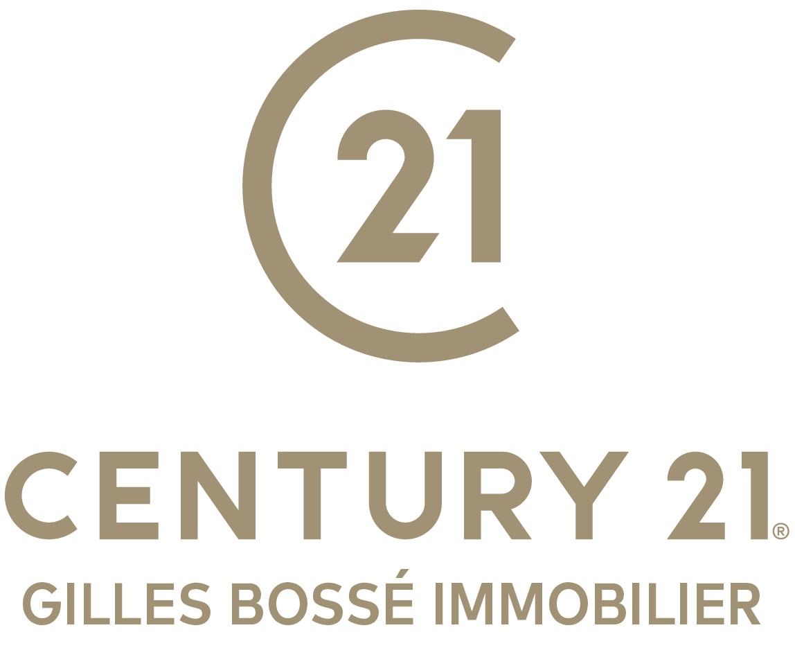 Gilles Bossé Immobilier
